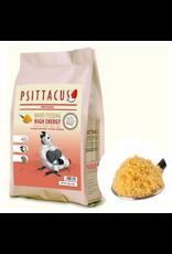 Psittacus HE hand-feeding formula 11lbs