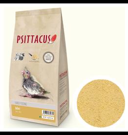 Psittacus mini hand-feeding formula 2.2lbs