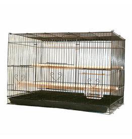 YML Medium Bird Cage 19