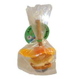 Dried Fruit & Cinnaminon Skewer