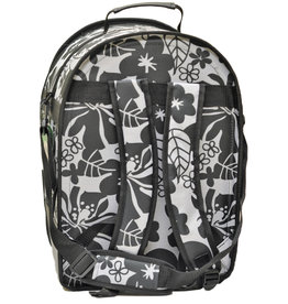 BIRDIE BACKPACK SM BLK