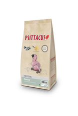 Psittacus neonatal hand-feeding formula 1 kg