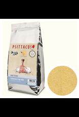 Psittacus Psittacine Crop milk 500 gr