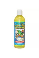 Feathershine Shampoo 17oz