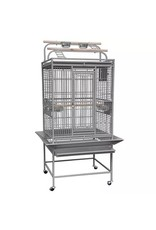 Kings Cages Play Pen Bird Cage - 8003223