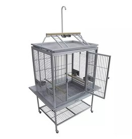Kings Cages Aluminum Playpen ACP 3325