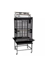 Kings Cages Play Pen Bird Cage - 8002422