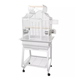 Kings Cages Superior Line Napoleon Top - SLT 503N