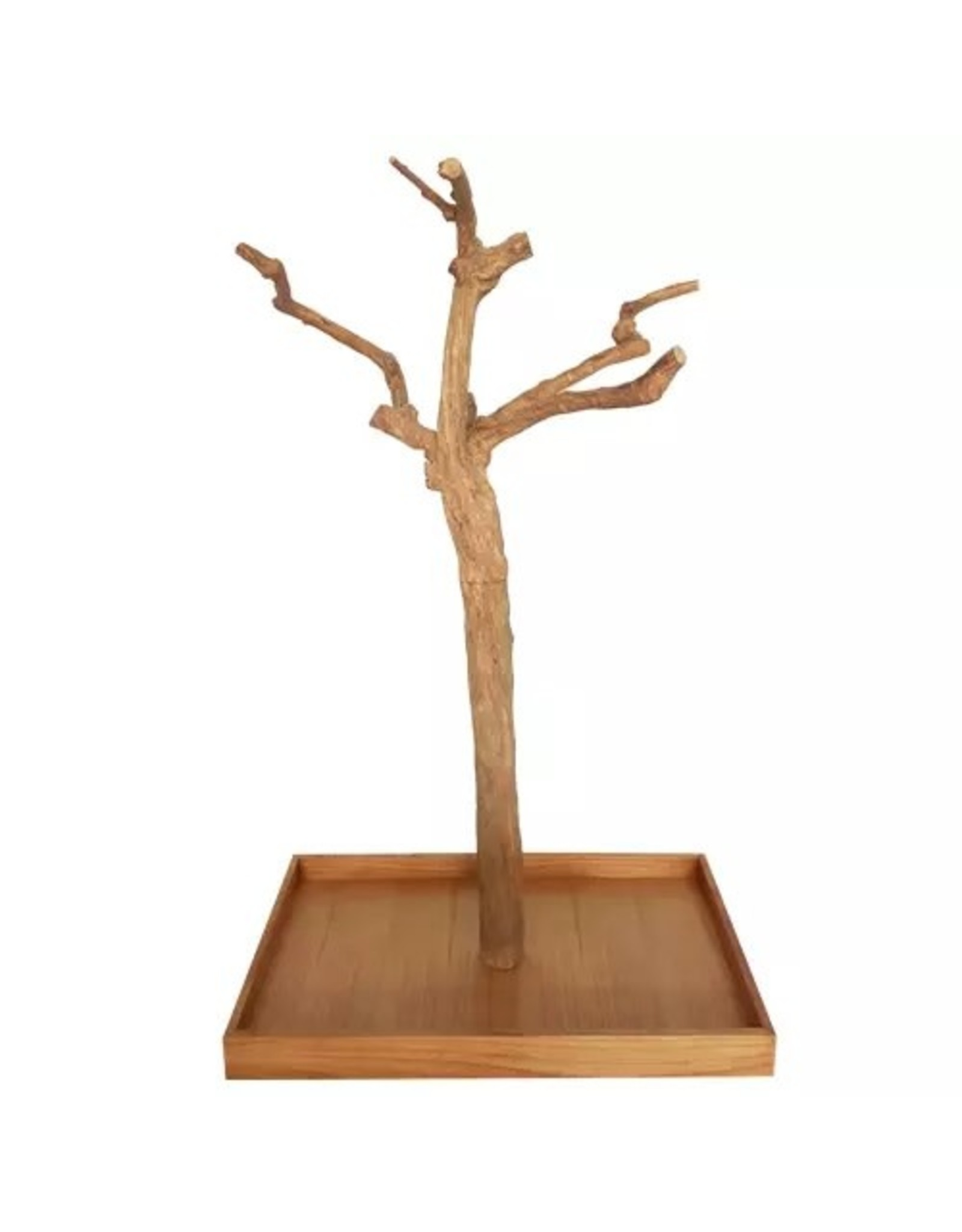 Java Playstand Tree Large