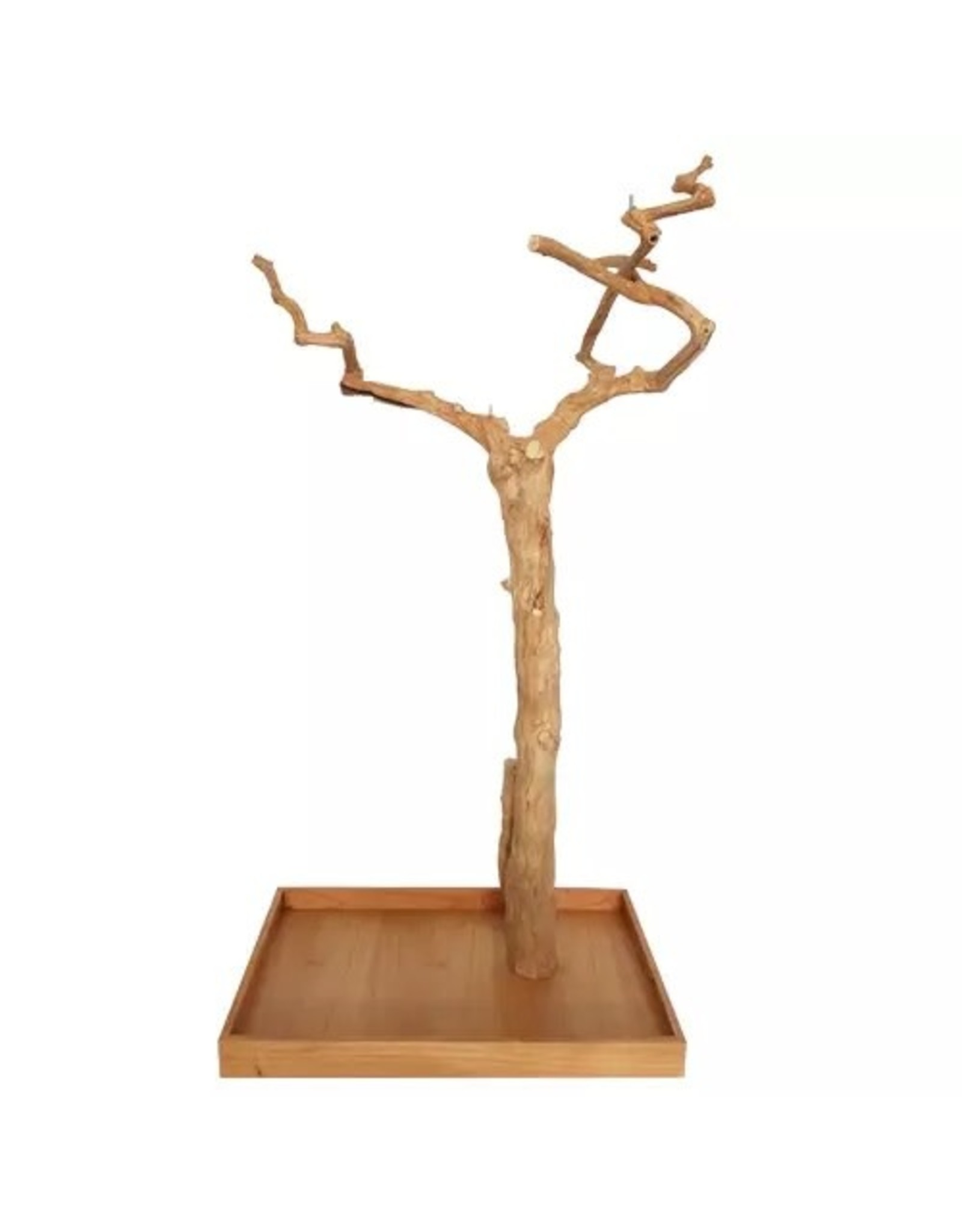Java Playstand Tree Medium