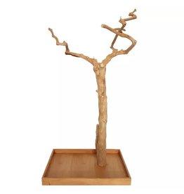 Java Playstand Tree Medium