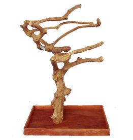 Java Playstand Tree XL