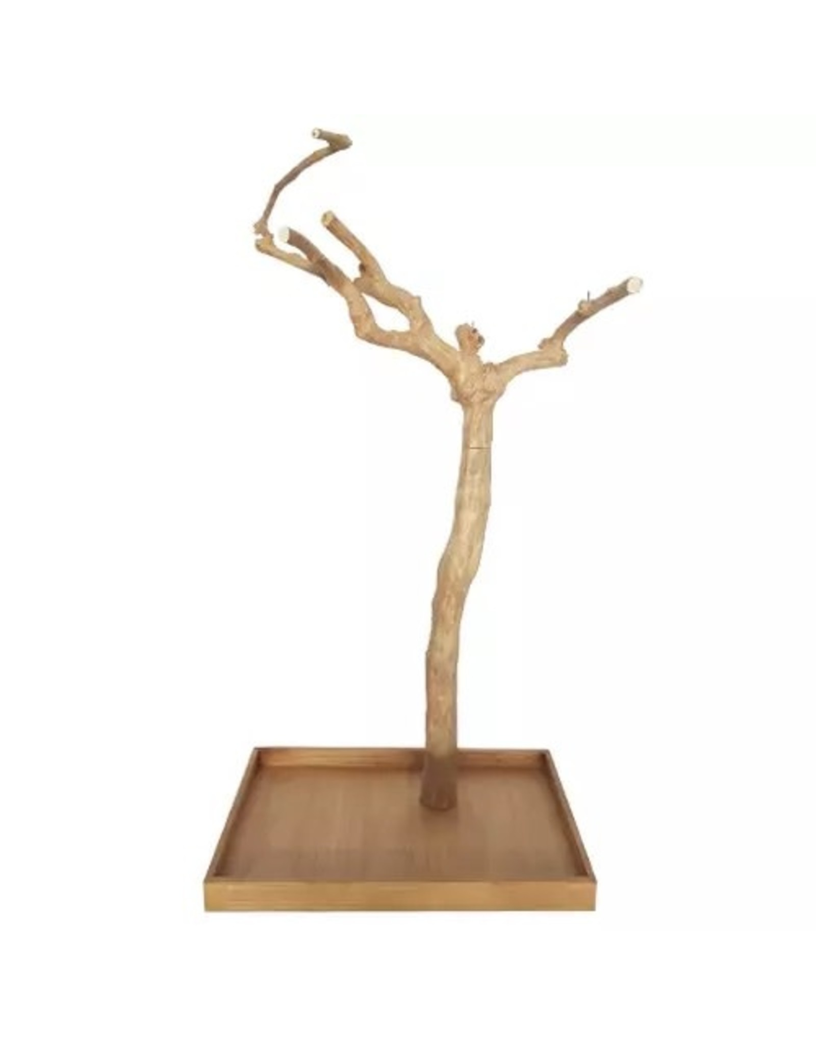 Java Playstand Tree Small