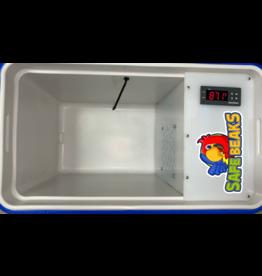 SafeBeaks Portable Brooder SB 001