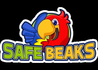SafeBeaks