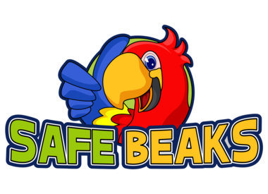 Safe Beaks