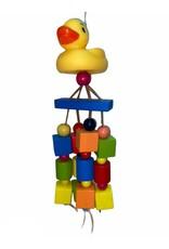 SafeBeaks Ducky Toy SB 014