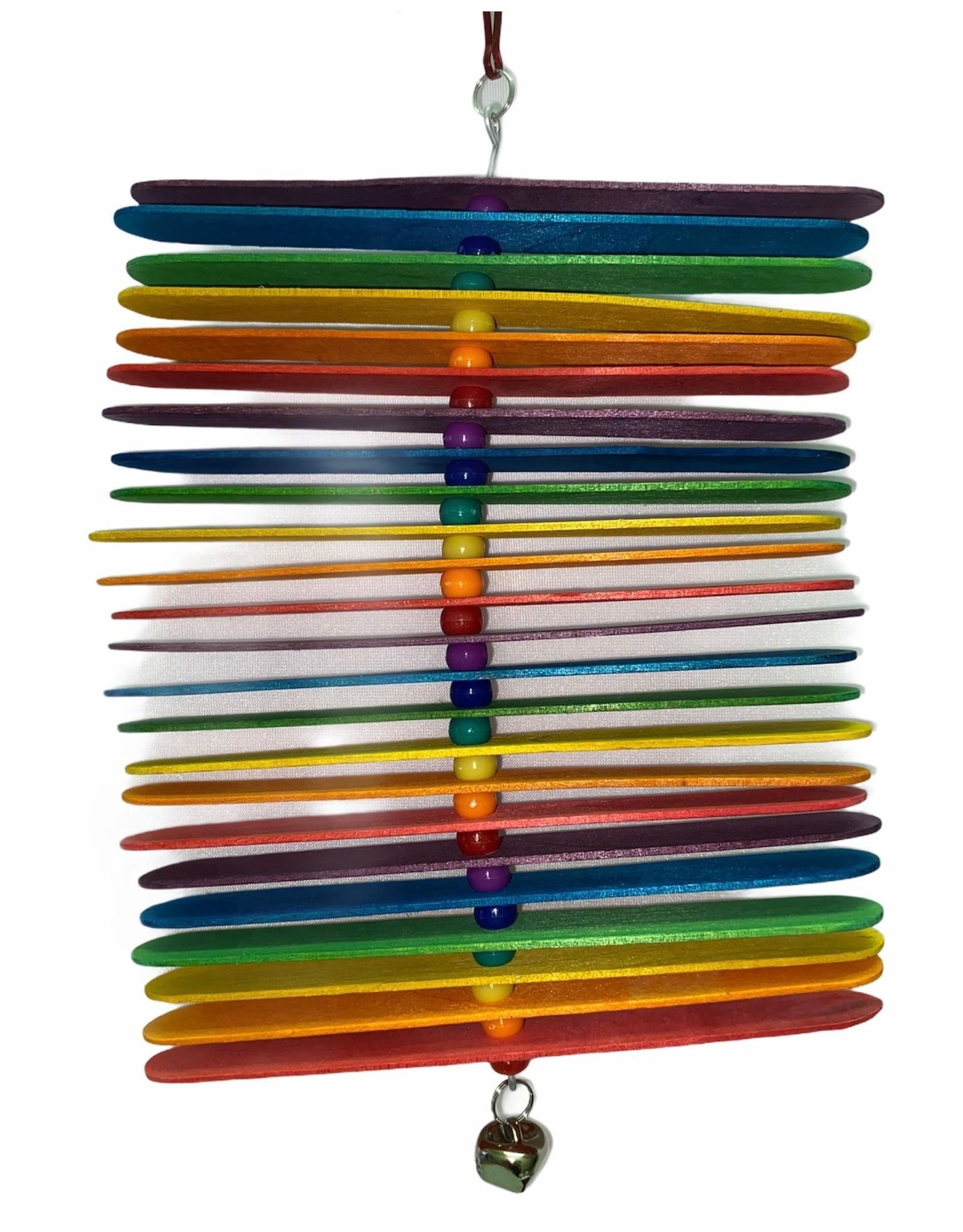 SafeBeaks Popsicle Toy SB 007