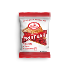 Betty Lou's Betty Lou's Fruit Bars