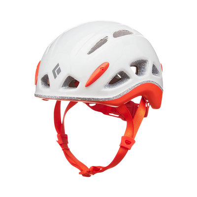Black Diamond Kid's Tracer Helmet