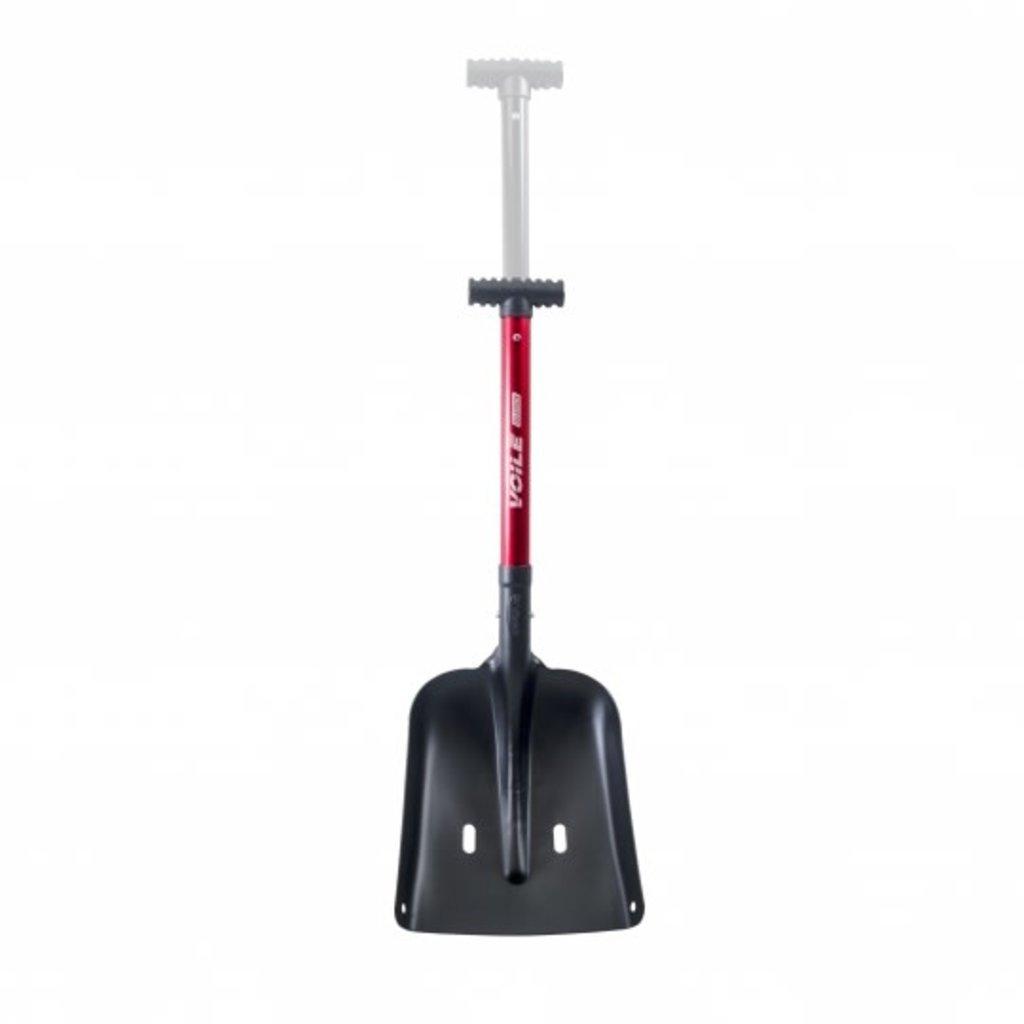 Voile Voile Telepack Avalanche Shovel