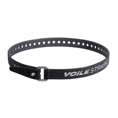 """Voile Voile Straps - 25"""" Aluminum Buckle"""