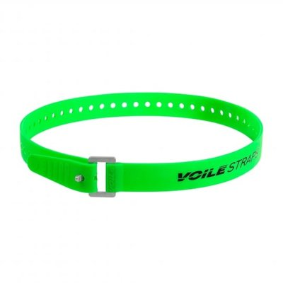 "Voile Voile Straps - 32"" XL Series"