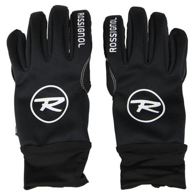 Rossignol Rossignol Pump Fist Thermo Glove