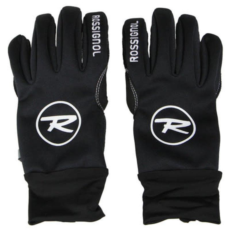 Rossignol Rossignol Pump Fist Thermo Glove