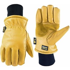 Wells Lamont Wells Lamont Snow Glove - Full Grain
