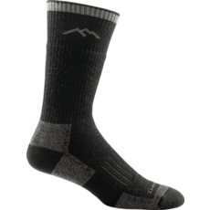 Darn Tough Hunter Boot Sock Men's