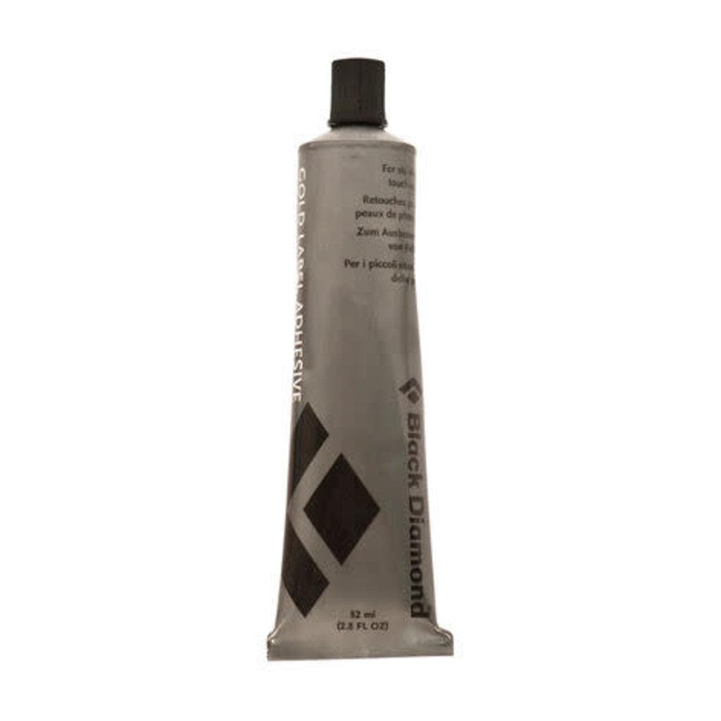 Black Diamond Gold Label Adhesive