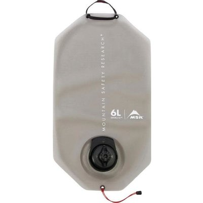Mountain Safety Research MSR Dromlite Bags