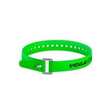 "Voile Voile Straps - 22"" XL Series"