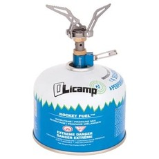 Olicamp Olicamp Ion Micro Stove