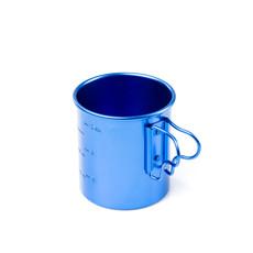 GSI Outdoors Bugaboo Cup - 14 oz