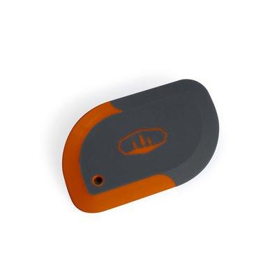 GSI Outdoors GSI Compact Scraper