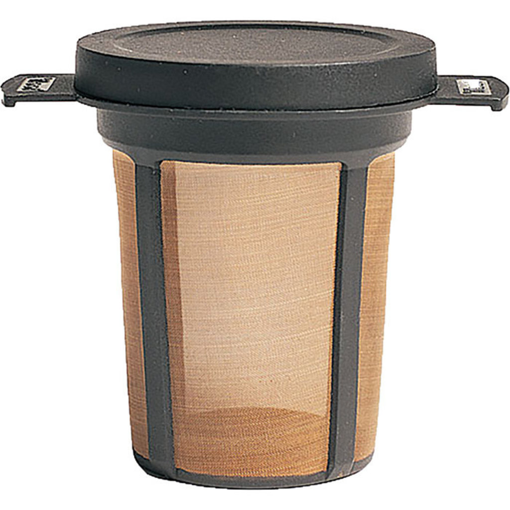 Mountain Safety Research MSR Mugmate Coffee/Tea Filter