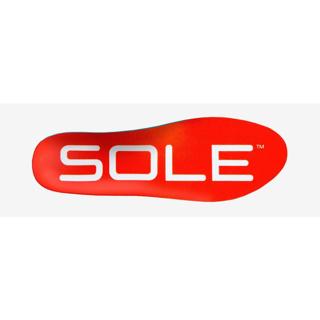 SOLE SOLE Moldable Footbeds - Active