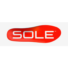 SOLE SOLE Moldable Footbeds - Active - Previous Model