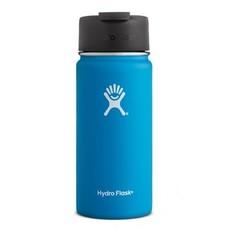 Hydro Flask Hydro Flask Wide Mouth w/Hydro Flip Cap