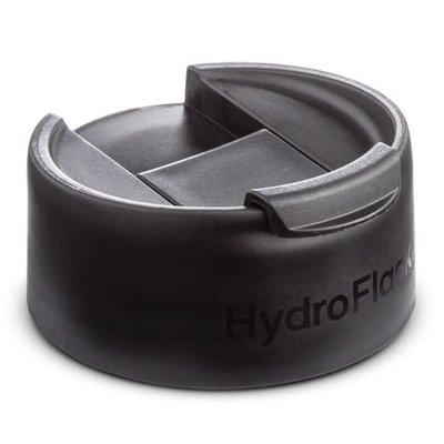 Hydro Flask Hydro Flask Flip Cap