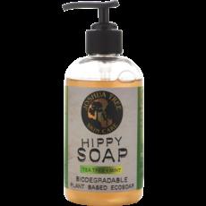 Joshua Tree Hippy Soap - 8 oz