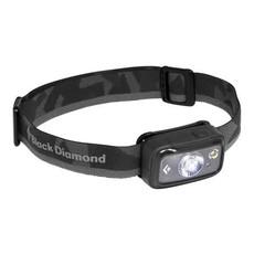 Black Diamond Spot 325 Headlamp