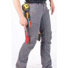 Dovetail Britt Utility Pants