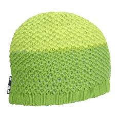 Ortovox Ortovox Crochet Beanie