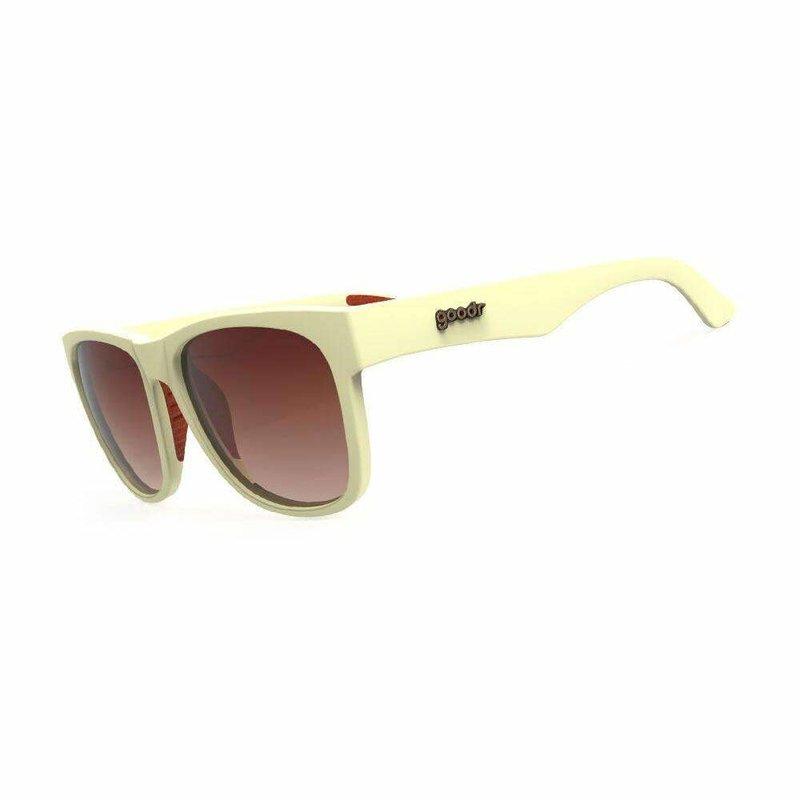 Goodr Goodr Sunglasses - BFG's