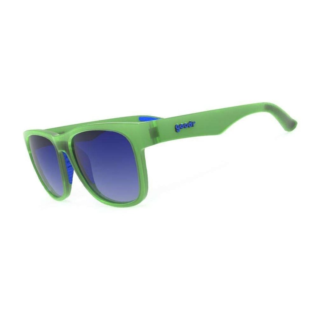 Goodr Goodr Sunglasses - BFG's