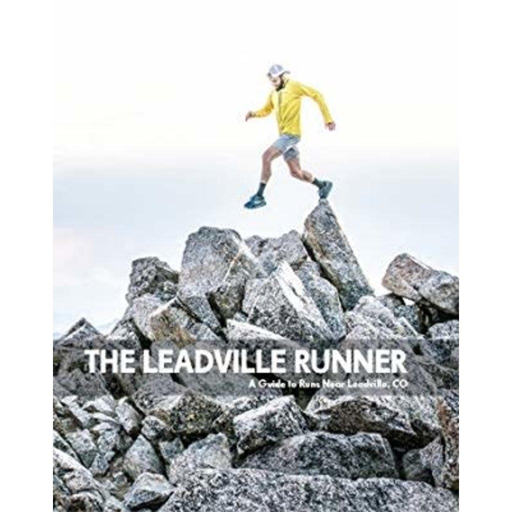 The Leadville Runner