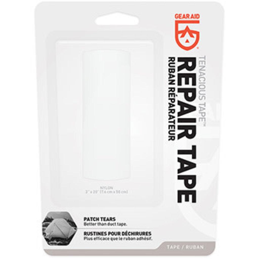 """Gear Aid Tenacious Tape - 3"""" x 20"""""""